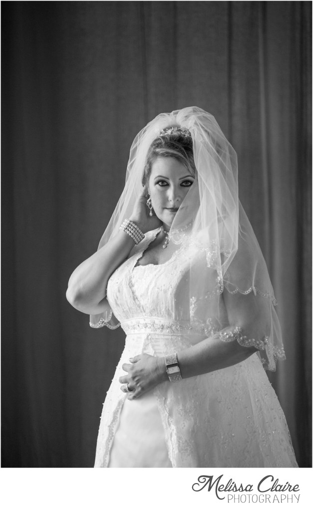 debbie-bridal-portraits_0006