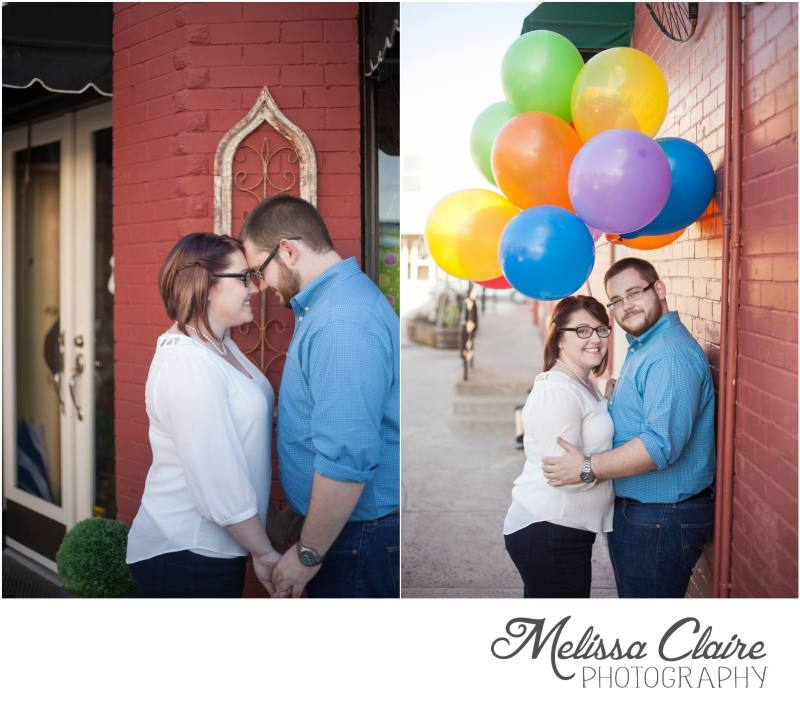 ml-up-themed-engagement-session_0007