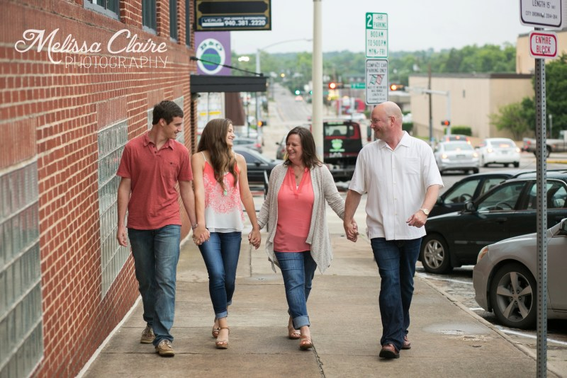 denton-family-photographer_0009
