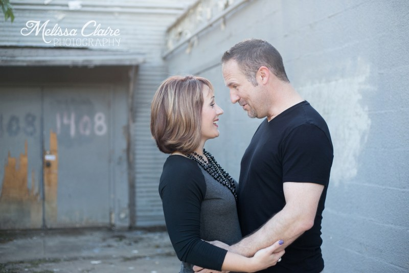 jc-plano-engagement-photographer_0007
