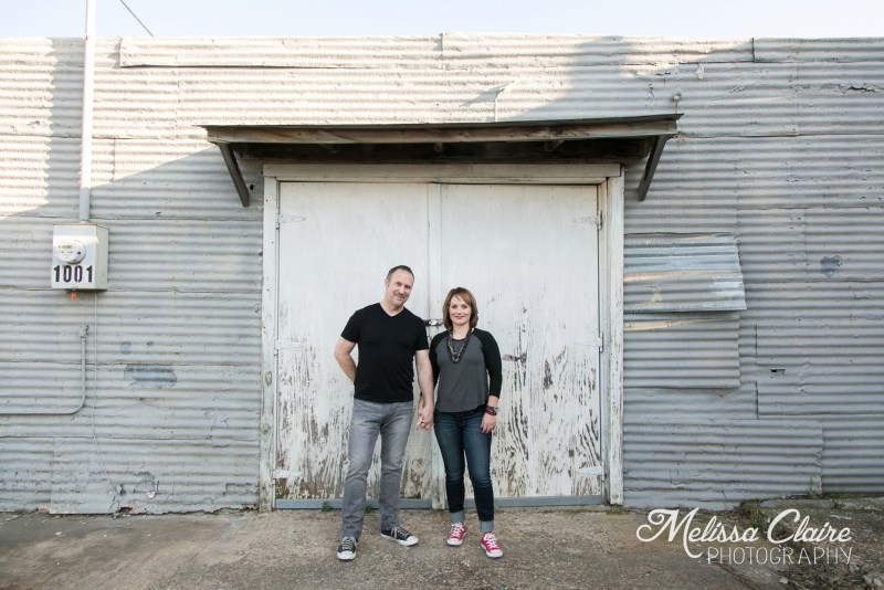 jc-plano-engagement-photographer_0009