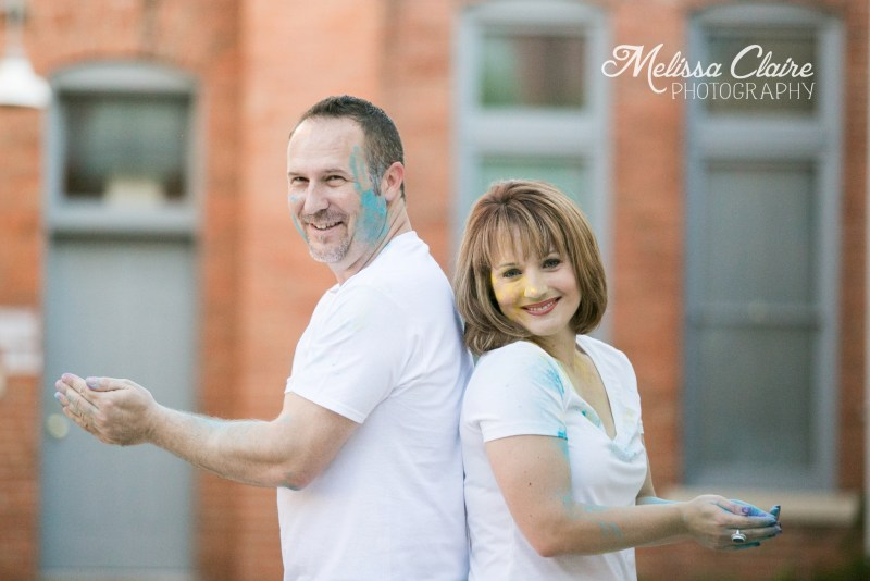 jc-plano-engagement-photographer_0015