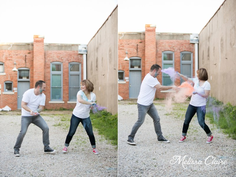 jc-plano-engagement-photographer_0017