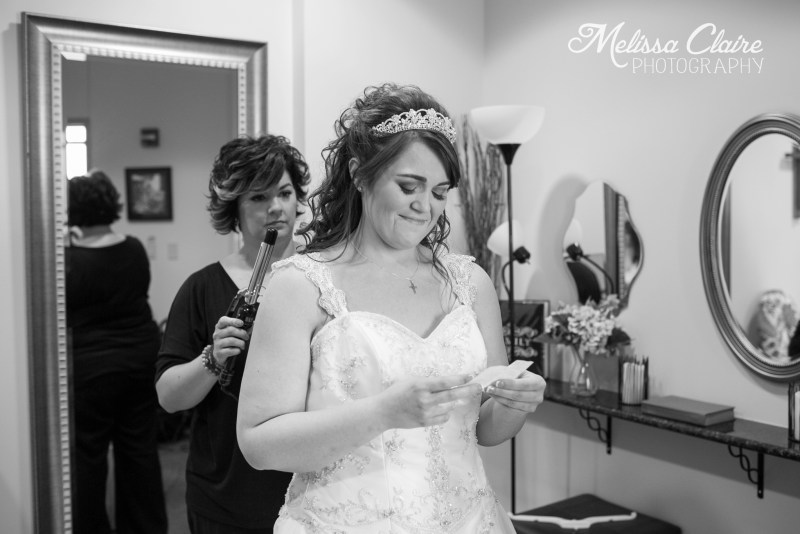 mr-dallas-wedding-photographer_0008
