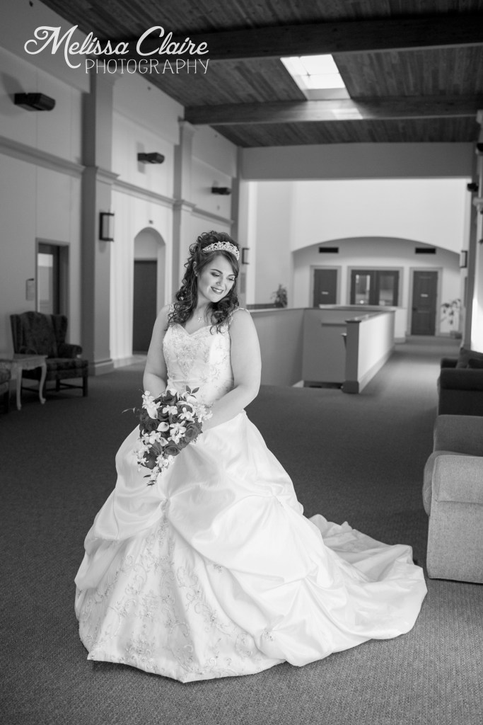 mr-dallas-wedding-photographer_0016