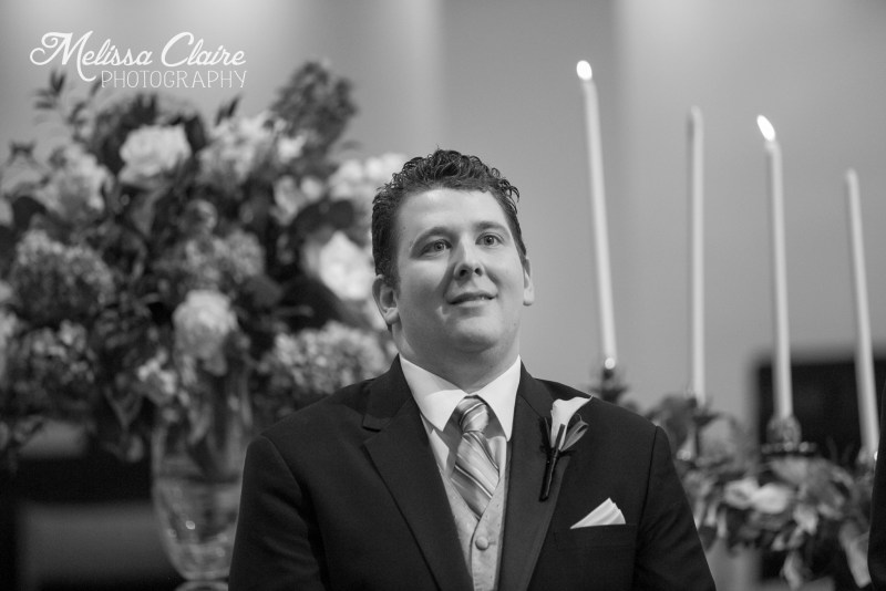 mr-dallas-wedding-photographer_0018