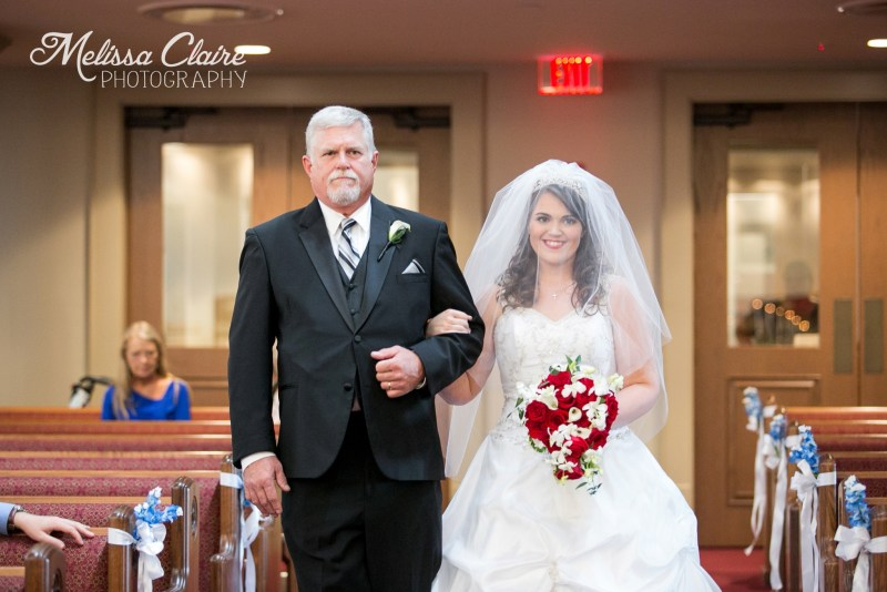 mr-dallas-wedding-photographer_0019