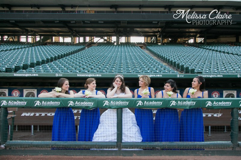 mr-dallas-wedding-photographer_0023