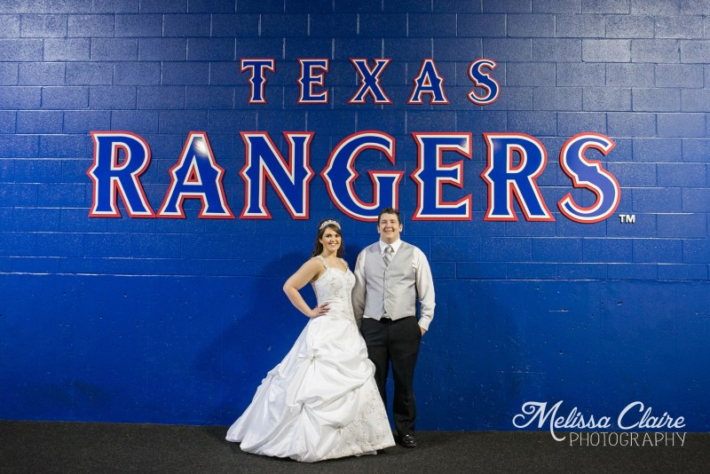 mr-dallas-wedding-photographer_0034