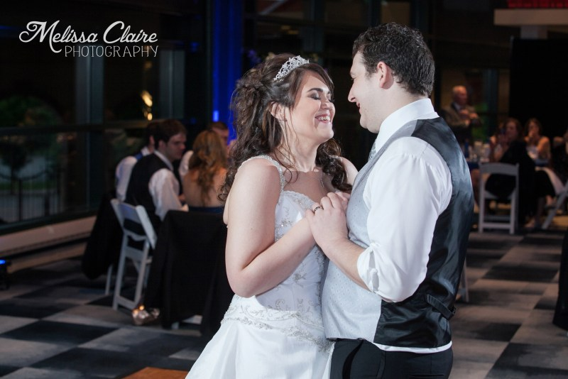 mr-dallas-wedding-photographer_0046