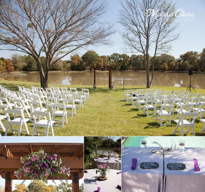 tc-denton-wedding-photographer_0001