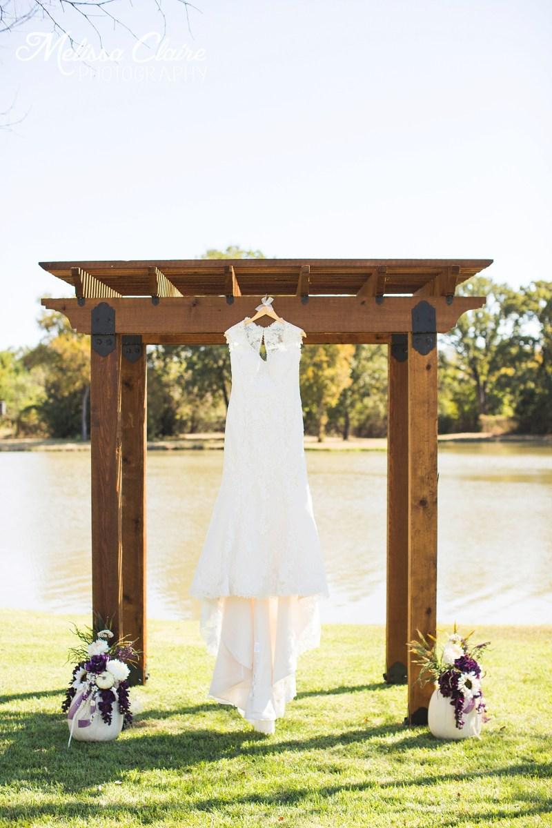 tc-denton-wedding-photographer_0003