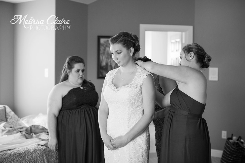 tc-denton-wedding-photographer_0008