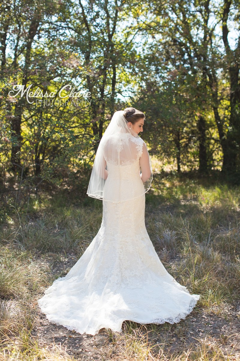 tc-denton-wedding-photographer_0013