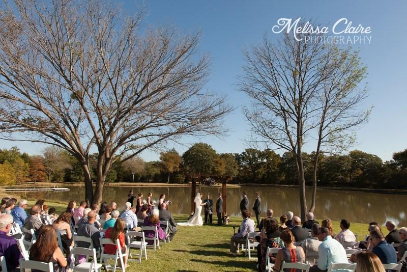 tc-denton-wedding-photographer_0020