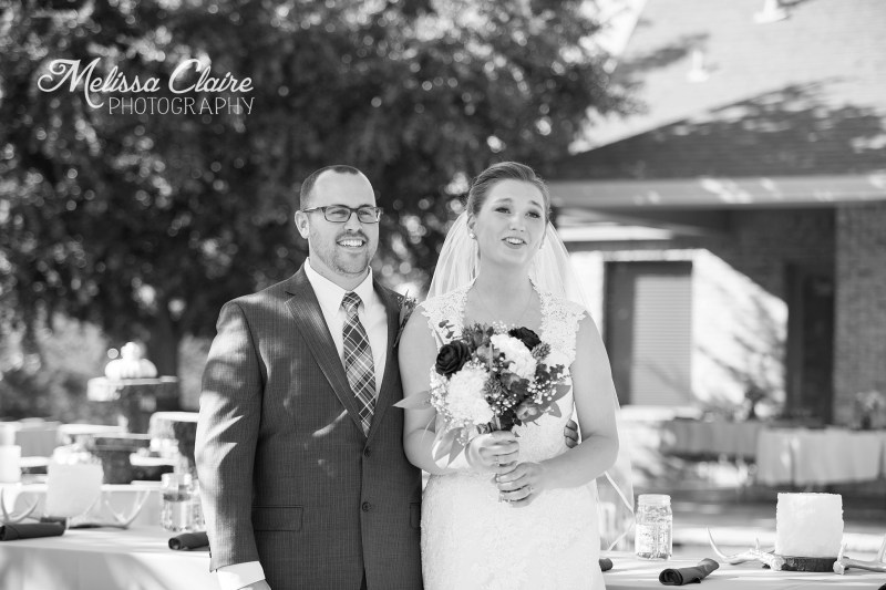 tc-denton-wedding-photographer_0022