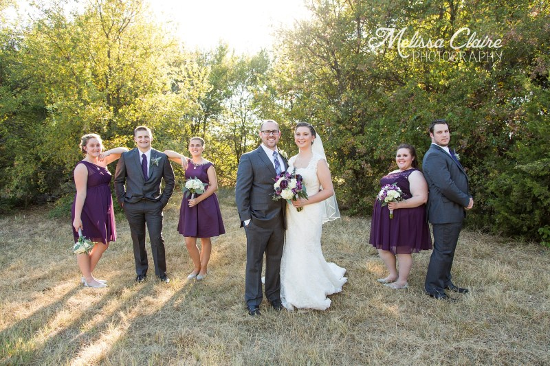 tc-denton-wedding-photographer_0023