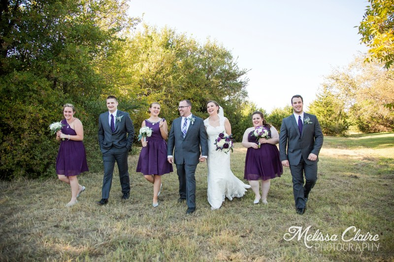 tc-denton-wedding-photographer_0024