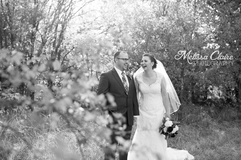 tc-denton-wedding-photographer_0030