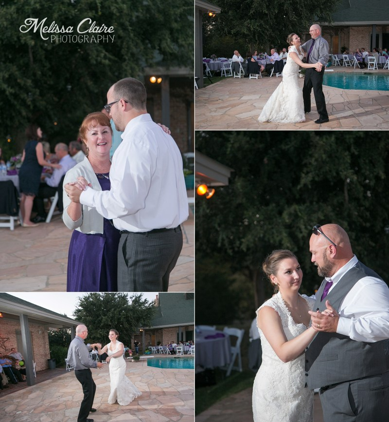 tc-denton-wedding-photographer_0035