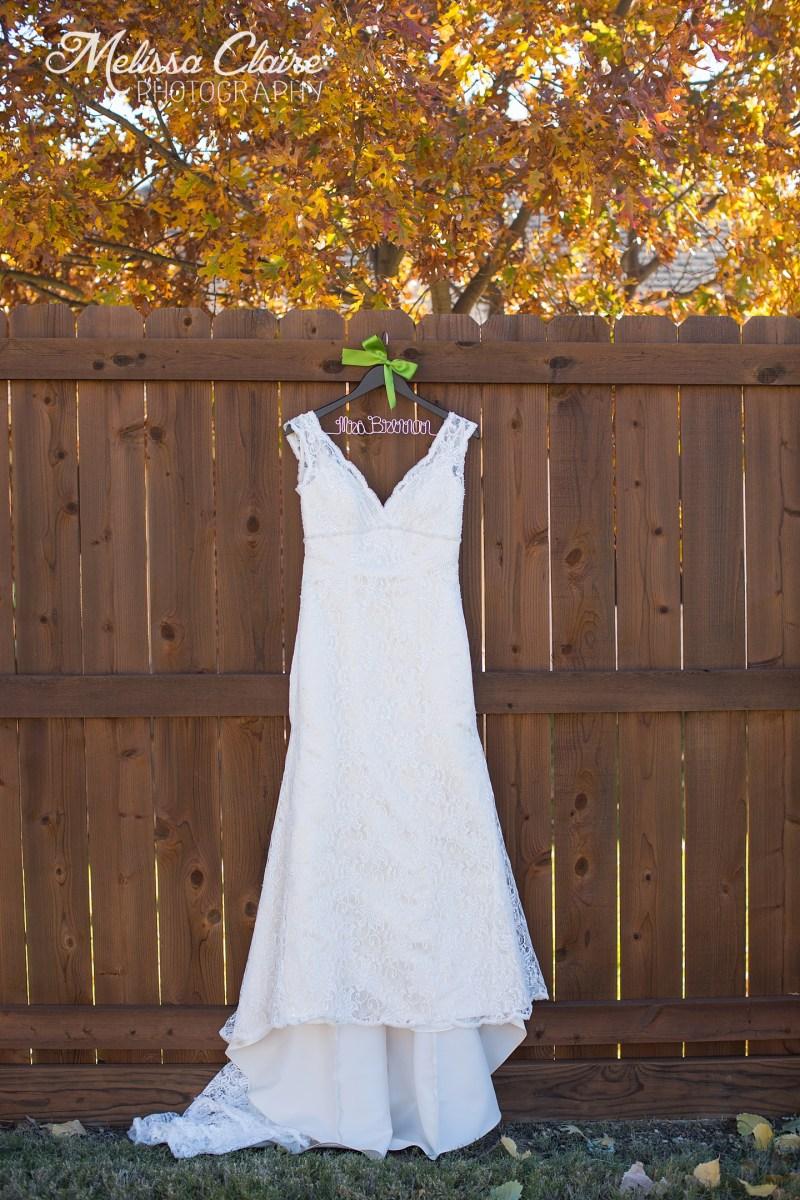 jc-rooftop-event-spot-wedding_0001