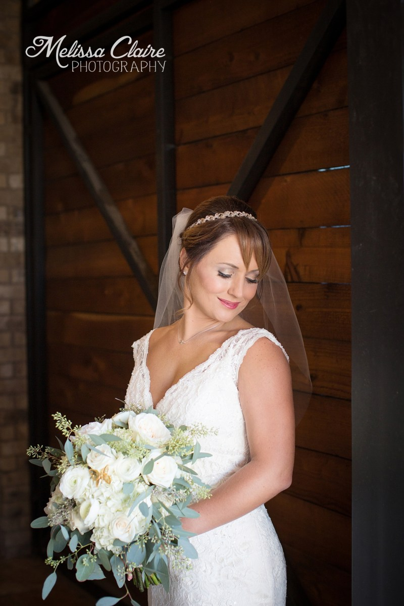 jc-rooftop-event-spot-wedding_0023