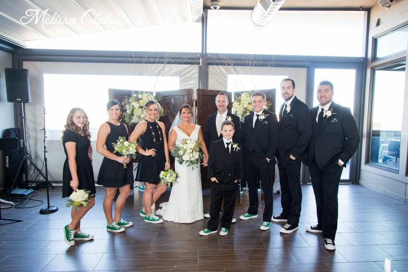 jc-rooftop-event-spot-wedding_0028