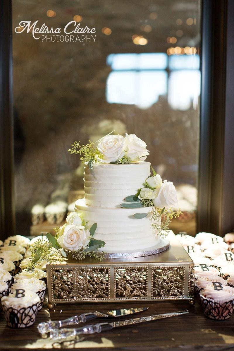 jc-rooftop-event-spot-wedding_0033