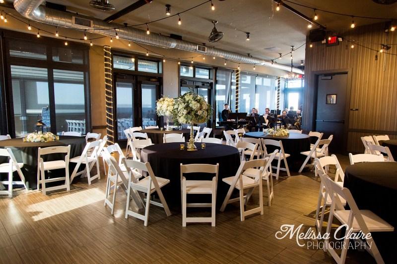 jc-rooftop-event-spot-wedding_0035