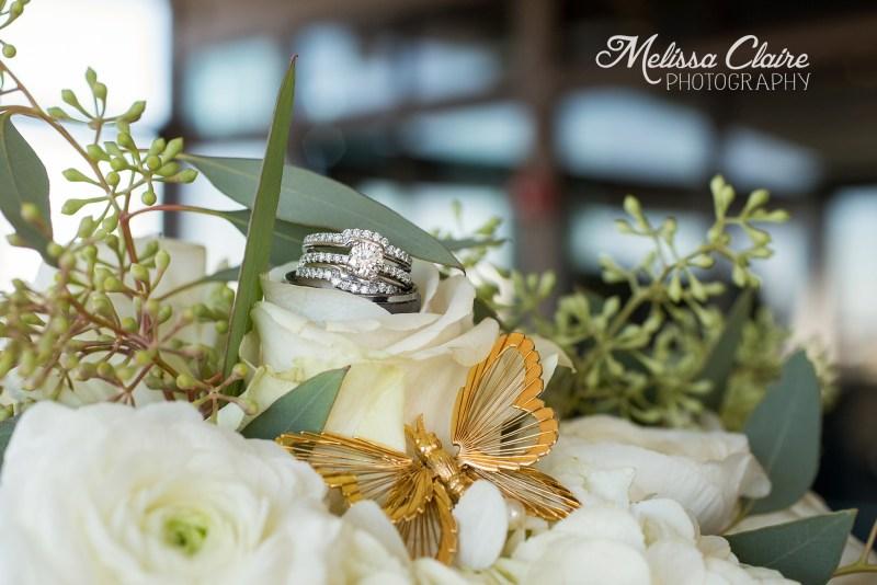 jc-rooftop-event-spot-wedding_0040