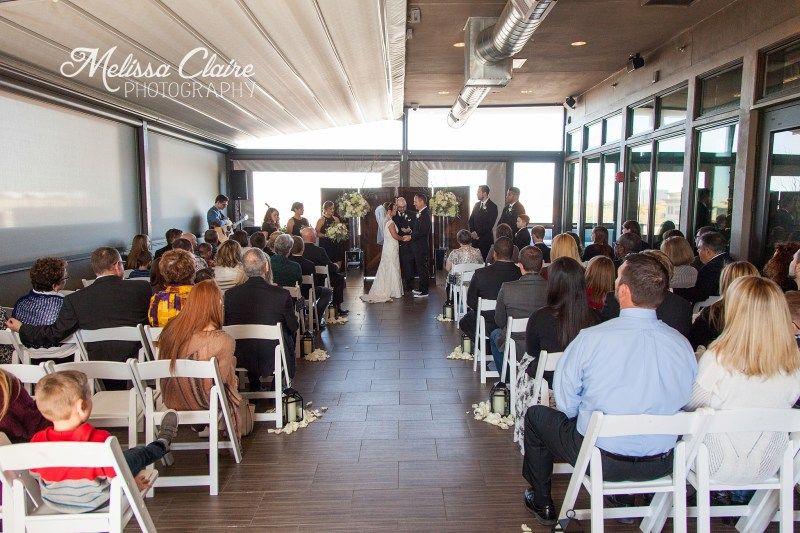 jc-rooftop-event-spot-wedding_0047