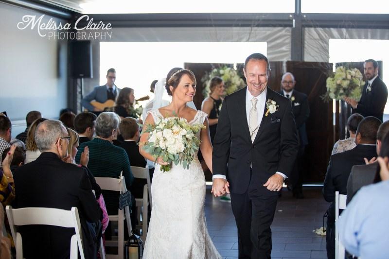 jc-rooftop-event-spot-wedding_0050