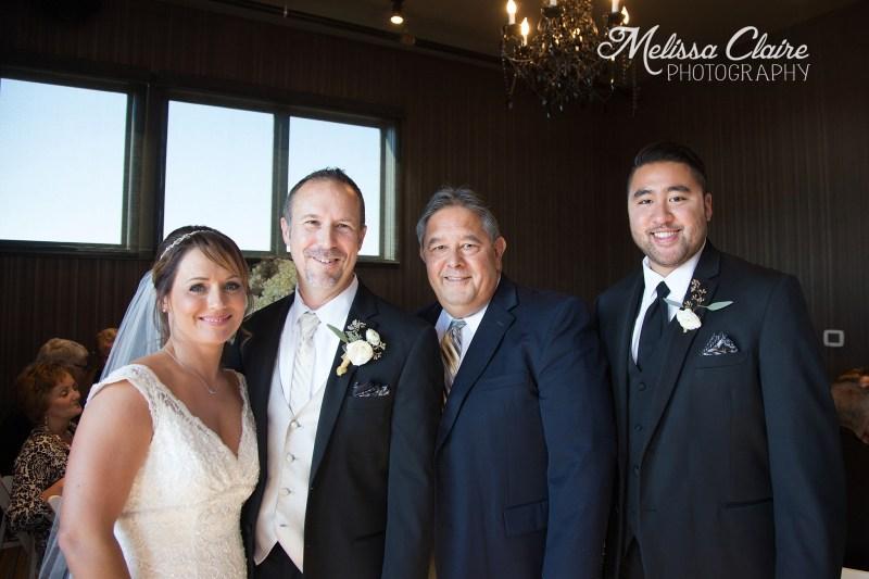 jc-rooftop-event-spot-wedding_0056