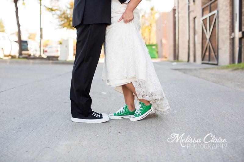 jc-rooftop-event-spot-wedding_0068