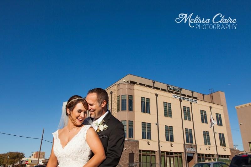 jc-rooftop-event-spot-wedding_0071