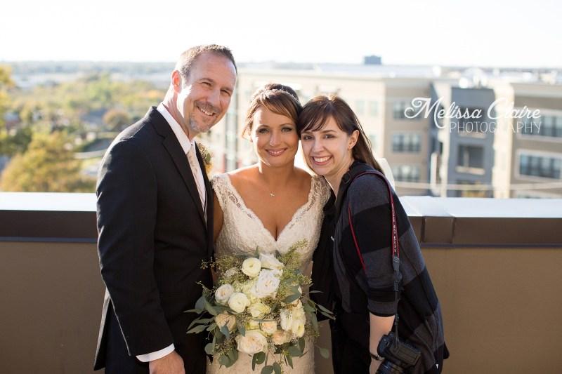 jc-rooftop-event-spot-wedding_0074