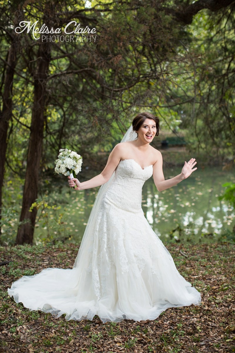 dallas bride