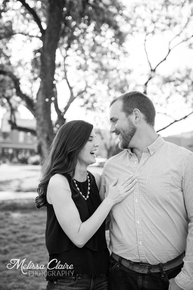 denton_square_engagement_photos_0004