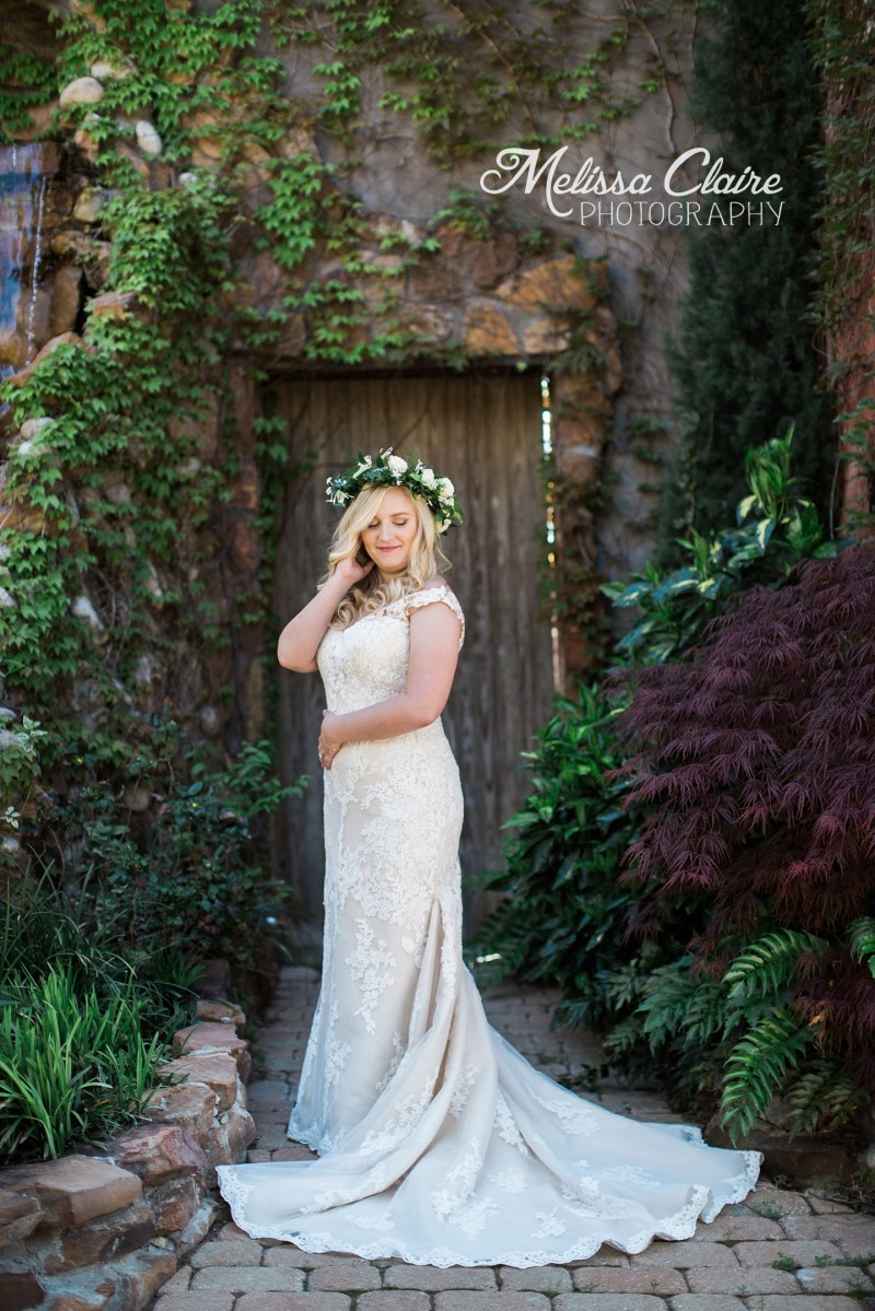 mckinney_cotton_mill_bridal_0001