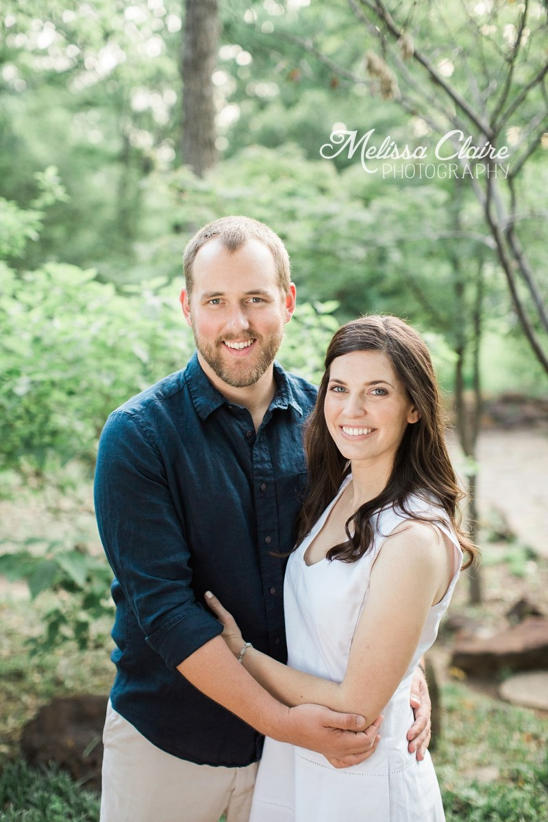twu_gardens_engagement_photos_0001