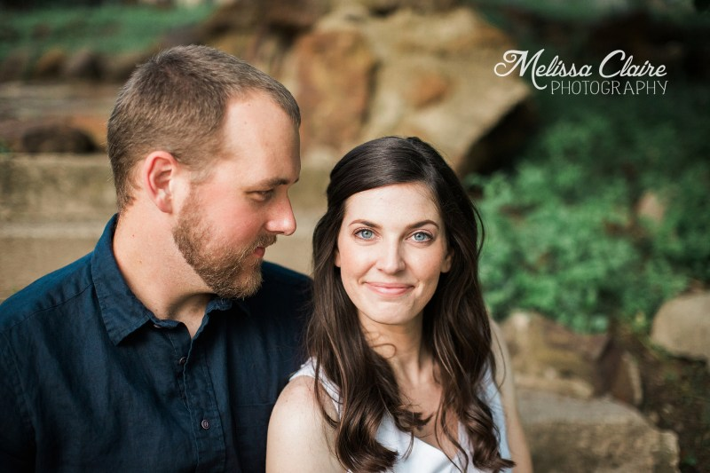 twu_gardens_engagement_photos_0005