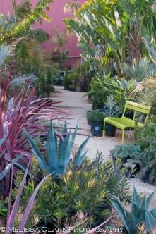 Flora Grubb, succulents, APLD