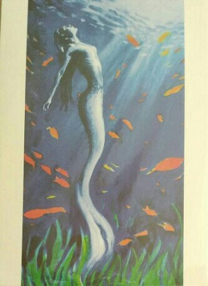 3 Kizziar Mermaid Card.jpg