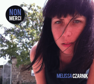 Non Merci Album Cover