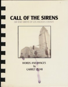 Call of the Sirens