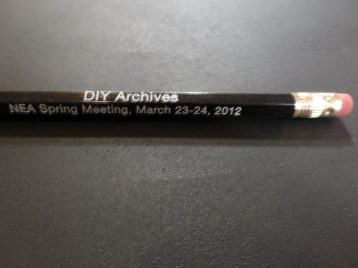 DIY Archives