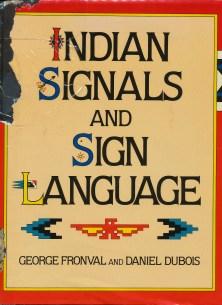 IndianSignals