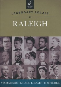 LegendaryLocals_Raleigh