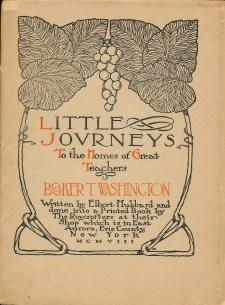LittleJourneys