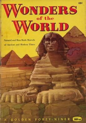 WondersWorld